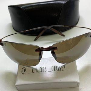 🕶️Maui Jim Olowalu Sunglasses /1015/VT244🕶️